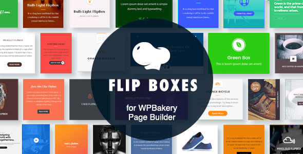 Team Members for WPBakery Page Builder - 13