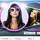 10 Color Effect Actions V2 For Photographers  - 78