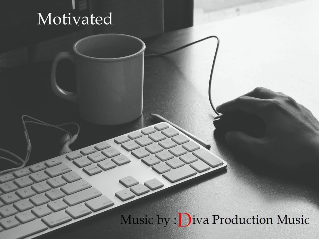 photo Diva_Production_Music_motivated_zpsui6l0d04.jpg