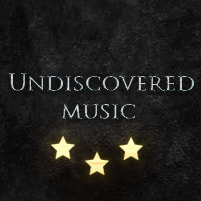 World War Classical Soundtrack - 6
