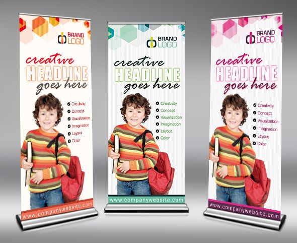 Multipurpose Roll Up Banner photo Multipurpose-Roll-Up-Banner_zpsfemrky8j.jpg