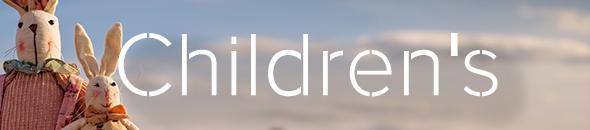 Children-s
