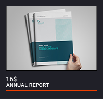 The Annual Report - 4