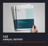 Annual Report - 8