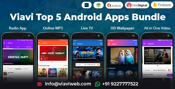 ARE YOU LOOKING TO PURCHASE MORE POPULAR APPS FOR THE ENTERTAINMENT CATEGORY