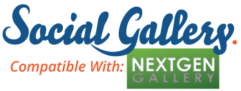 social-gallery-and-nextgen-gallery-compatible.png