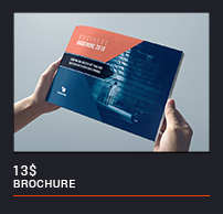 Trifold Brochure - 42