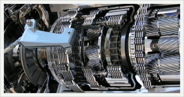 Plasma Rifle Detail