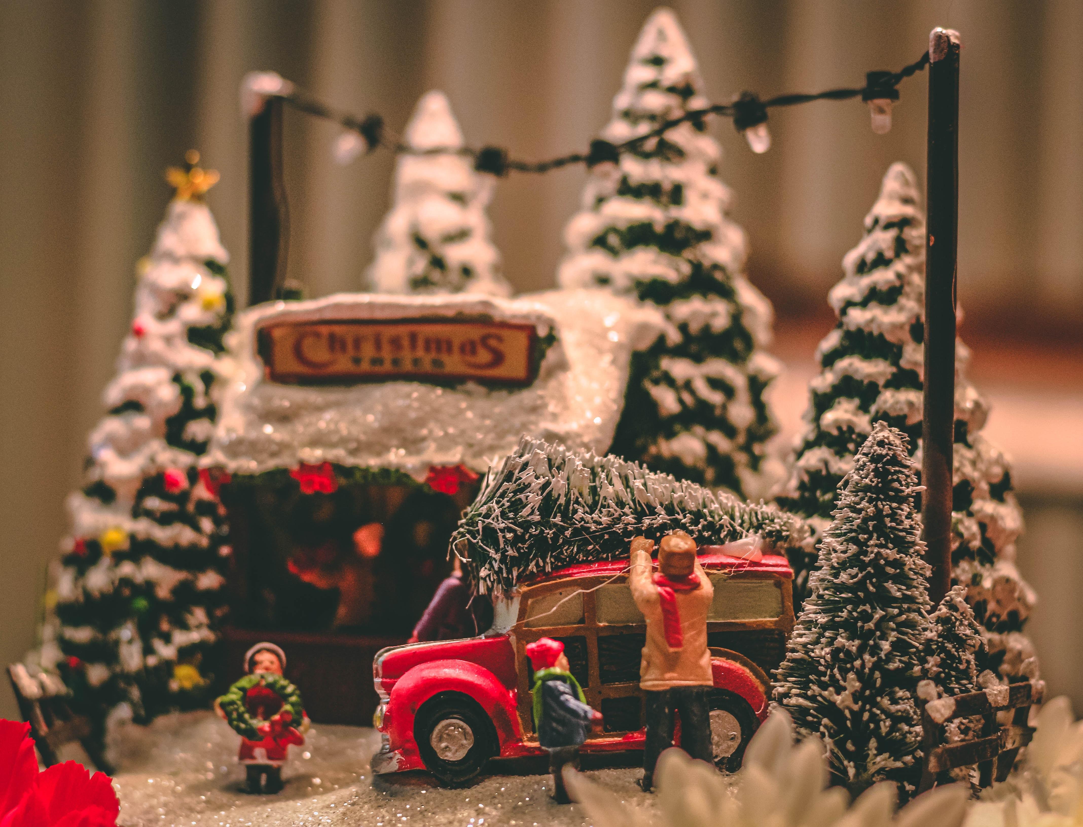 Sweet Christmas.Sweet Christmas Bells