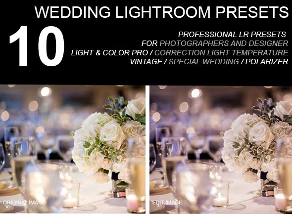 wedding lightroom presets photo Preview_Profilo_zpswduyolro.jpg