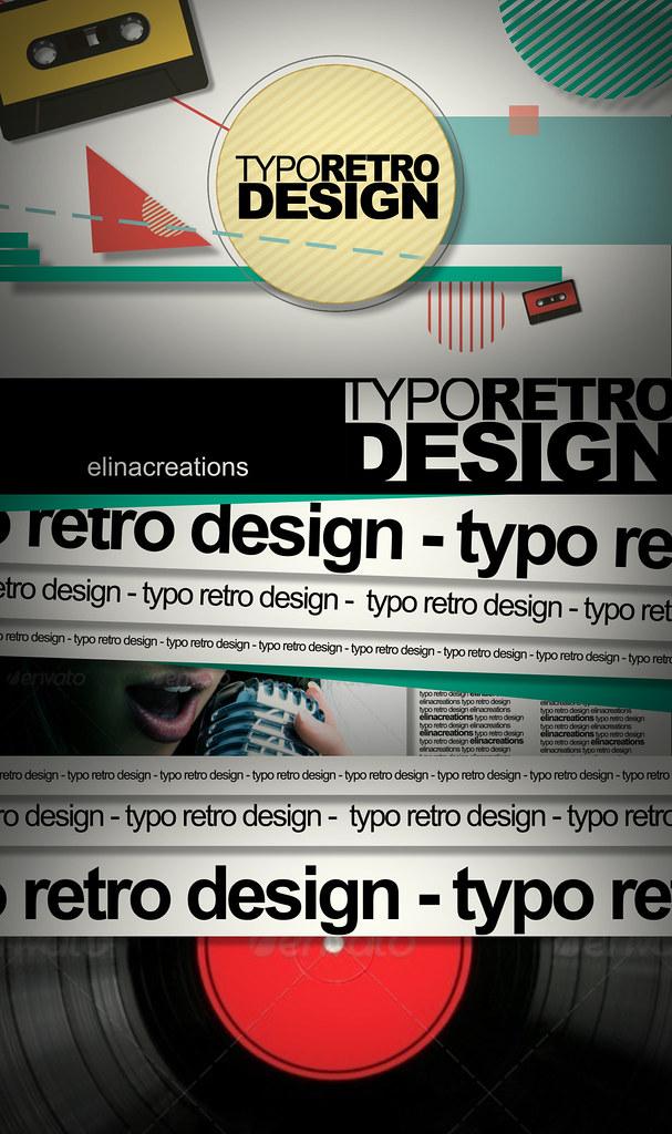 Typo_Retro_Design_01