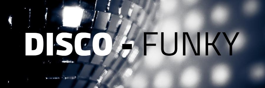 DISCO-FUNKY-900-X300-NOAR