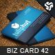 dotBIZ | Multi-Purpose Parallax Landing Page - 51