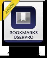 UserPro - Community and User Profile WordPress Plugin - 25
