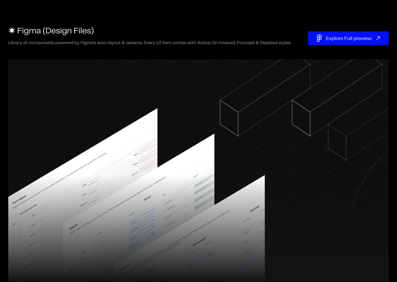 Yoda   React Admin Template React Hooks Redux Toolkit Ant Design - 10