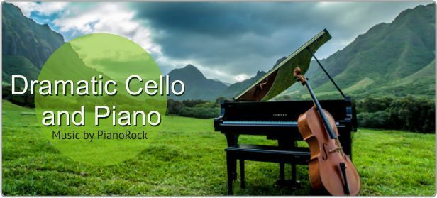 photo Dramatic Cello and Piano_zpsi9jgirmm.jpg