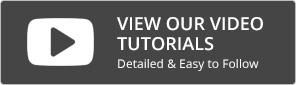 PIERO | Clean, Modern, Multi-Use Wordpress Theme - 1