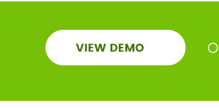demo buynow