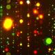 Lights Flashing - 295