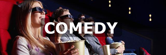 Comedy-1024x340