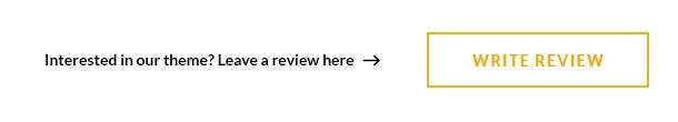 VG Genius - Multipurpose WooCommerce WordPress Theme - 28