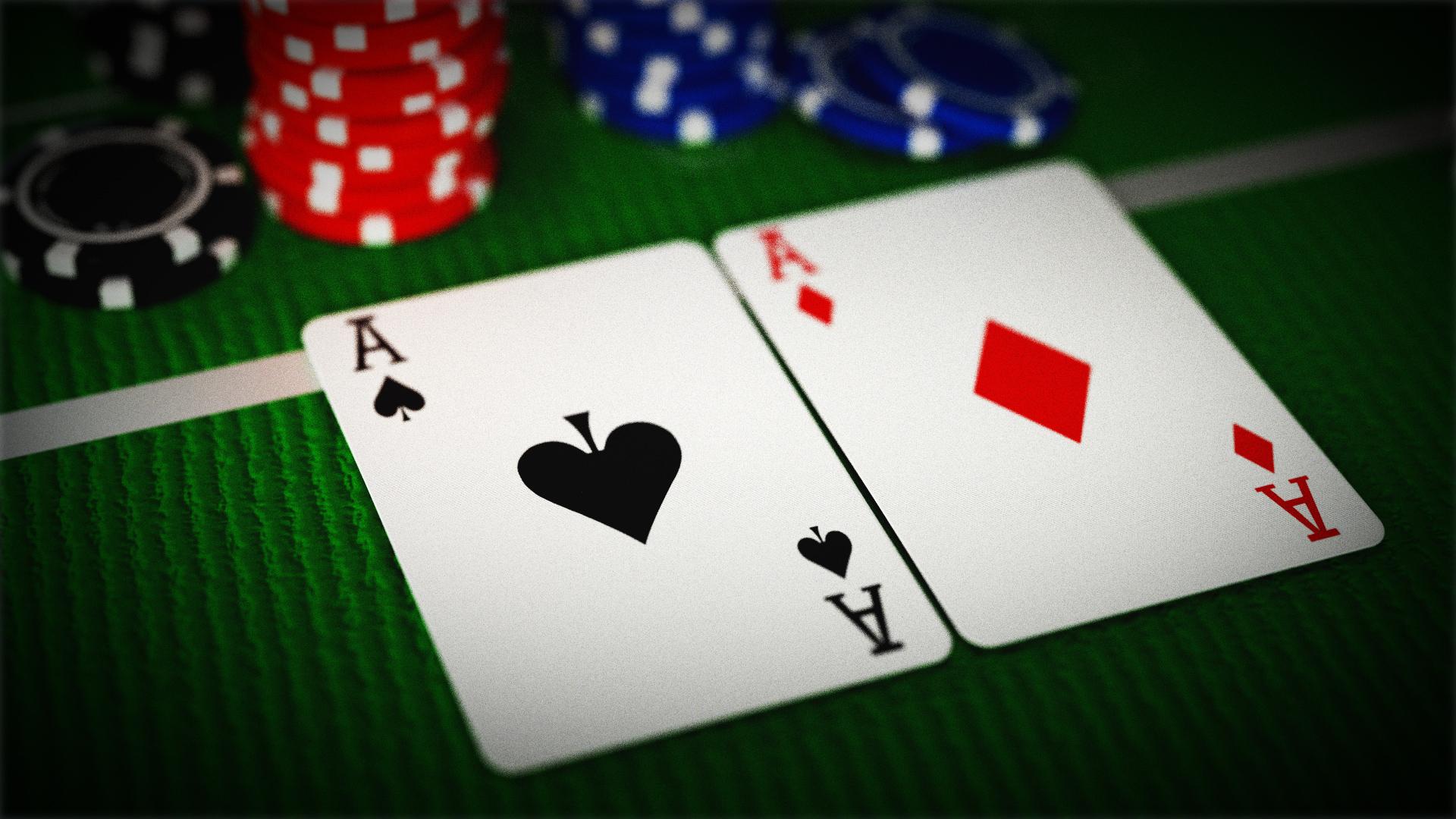 Онлайн русское казино играть бесплатно и без регистрации