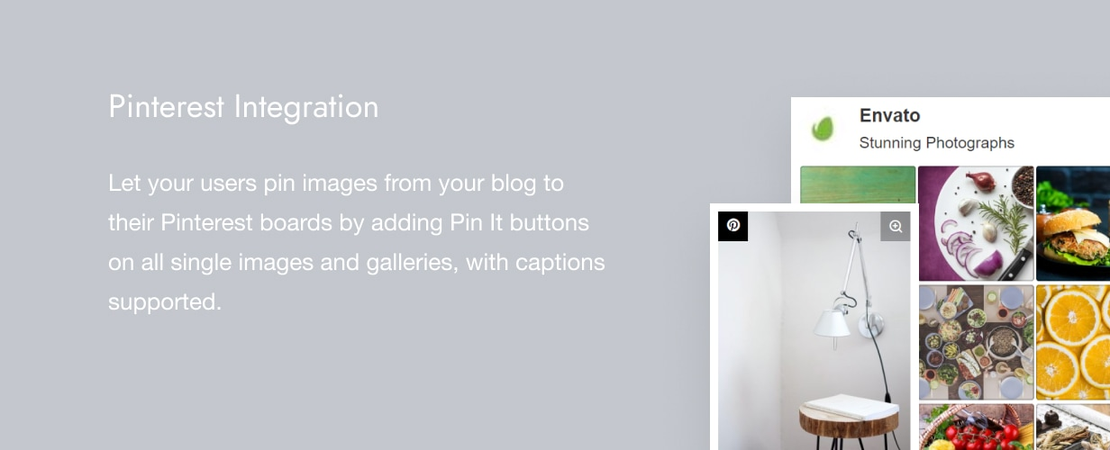 Overflow - Contemporary Blog & Magazine WordPress Theme - 41
