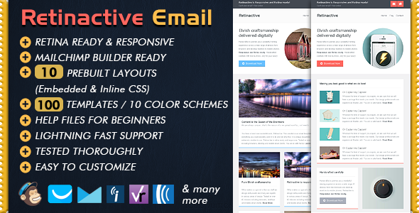 responsive-html-email-template