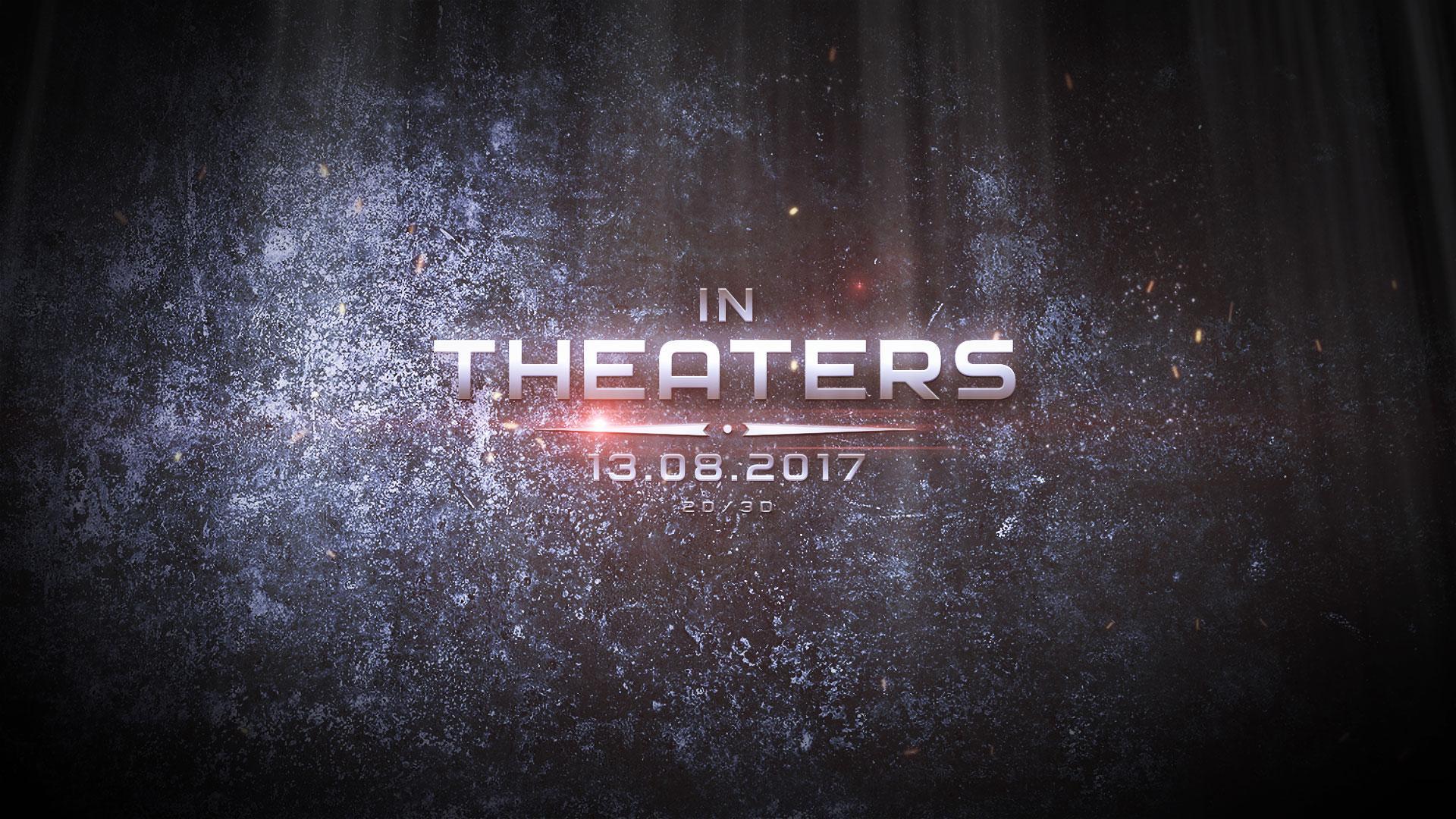 Agressive Trailer - 10