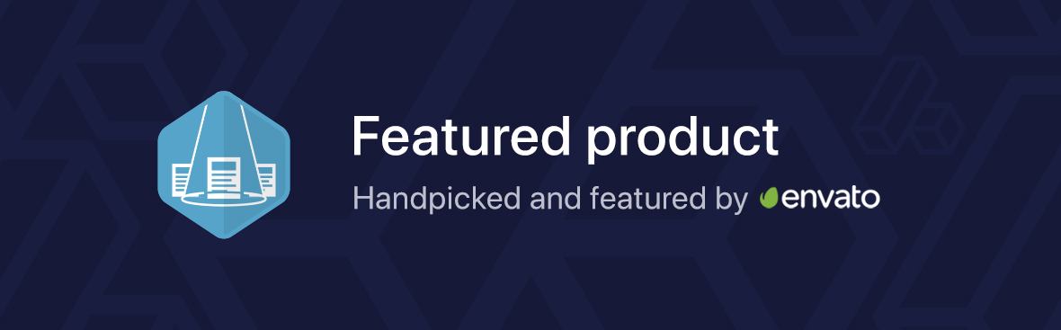 SocialProofo - 14  Social Proof & FOMO Notifications for Growth (SaaS Ready) - 8
