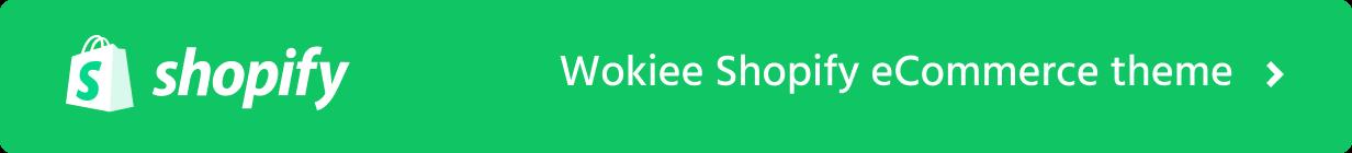 Wokiee - Ecommerce HTML Template - 1