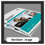 Multi Business Brochure - 55