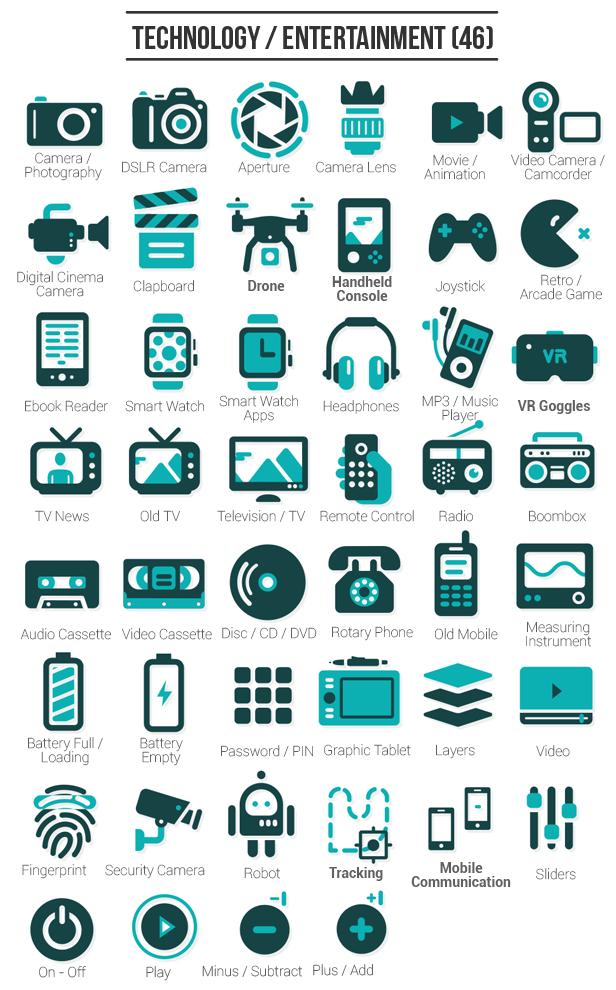 icons 6