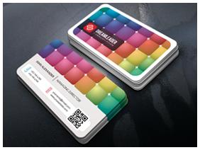Business Card Mock up - 62