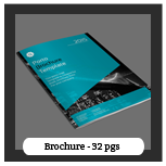 Multi Business Brochure - 42
