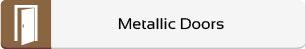 Doors-Containers-Metallic-Doors