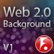 Background Pack WEB 2.0 Style v2 - 19