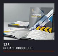 Landscape Company Profile - 64