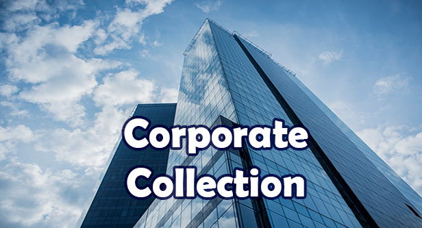 corporate-collection