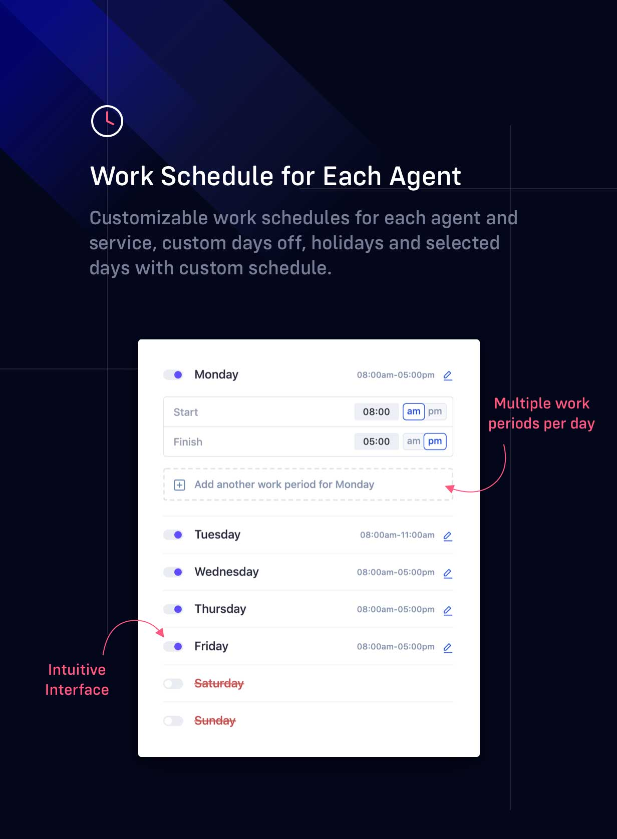 LatePoint - Appointment Booking & Reservation plugin for WordPress - 13