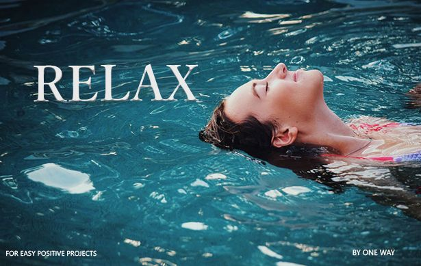 SPA Relax - 1