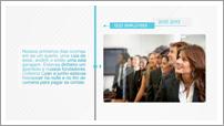 Corporate Timeline