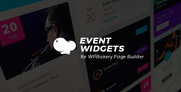 Team Members for WPBakery Page Builder - 12