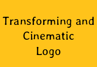 Transforming-and-Cinematic-Logo