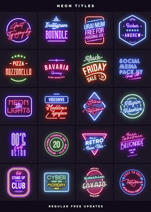 Neon-Titles.jpg