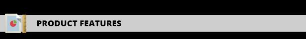 Essential Grid Gallery WordPress Plugin - 12