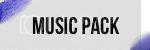 photo Music Pack.png