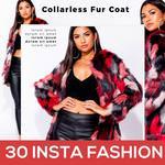 Instagram Fashion Banner #5 - 5