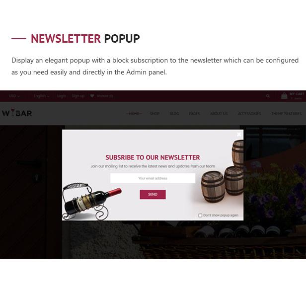 des_10_newsletter_popup