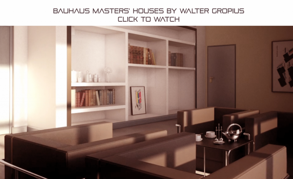 photo Project-waltergropius_zps4a39a9b8.png